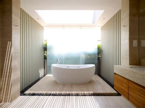small master bath bellevue contemporary health benefits of velux skylights skylights for less