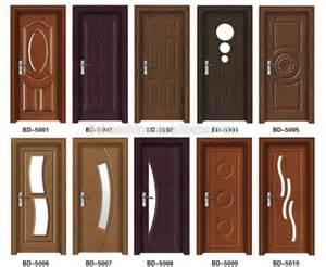 main door design wooden single main door designs rift decorators