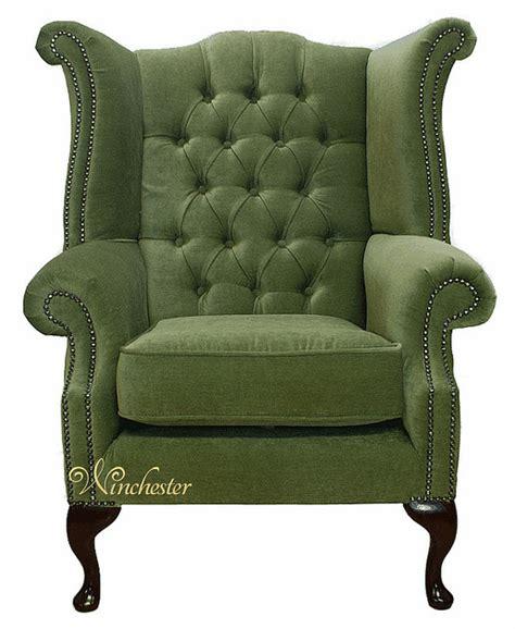sage green leather sofa albury wing chair sage green leather sofas traditional sofas