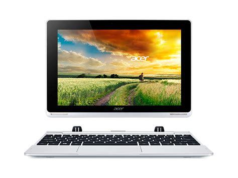 Laptop Acer Untuk Mahasiswa 5 rekomendasi notebook windows 10 dengan harga yang cocok