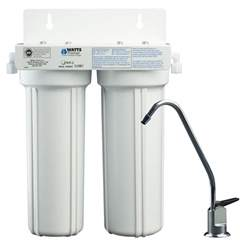 home water filters the best water filters to install at home 2017 mixture home