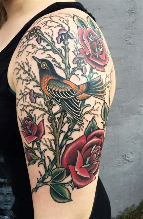 tattoo shops ocala fl 1000 ideas about best designs on black
