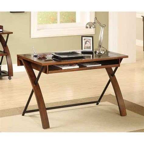 american furniture warehouse desks american furniture warehouse virtual store ztcd ztcd