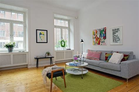 80 square meters bright and colorful 80 square meters apartment