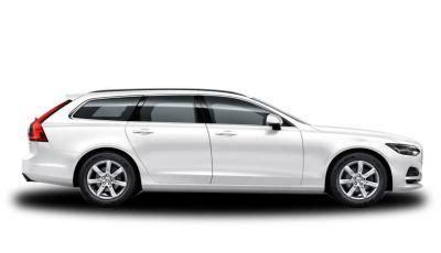 xc90 te huur volvo lease direct een volvo leasen of huren bij europcar