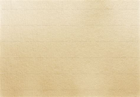 How To Make Textured Paper - paper backgrounds paper background texture vintage