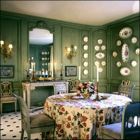 bunny williams dining rooms bunny williams the buzz diane home