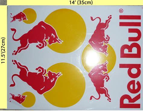 Red Bull Aufkleber Kostenlos by Red Bull Sticker Snowboarding Forum Snowboard