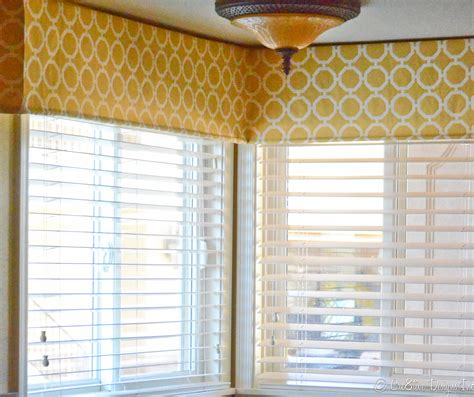 diy valance curtains cornice valance ideas the best 28 images of how to make a