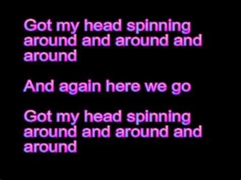 lyrics lloyd lloyd cupid lyrics mp3 link