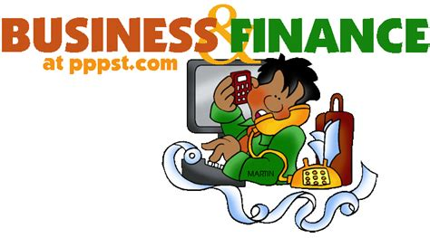Free Mba School Of Business And Finance by Free Powerpoint Presentations About Business Finance