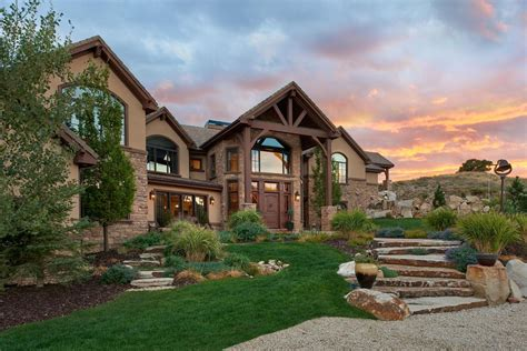 houses for sale in longmont co boulder luxury homes and boulder luxury real estate property search results luxury