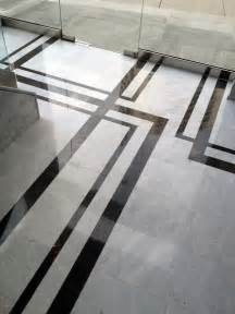 deco flooring marble flooring patterns details interior pinterest