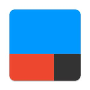 ifttt android ifttt android apps on play