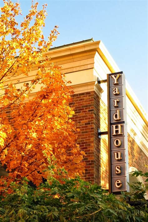 yard house meridian 17 best images about meridian idaho on pinterest festivals tea houses and 1960s