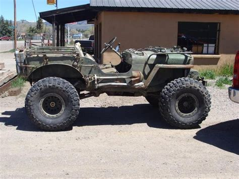 willys jeep road road forum jeeps jeep willys jeep