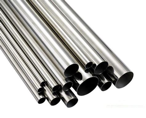 Pipa Ornamen Stainless Steel Afrimac Stainless Steel Pipe