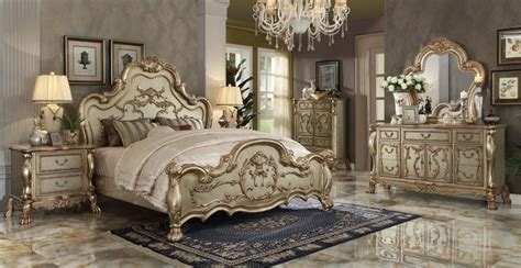 middle east style sofa middle east style sofa set living room furniture buy