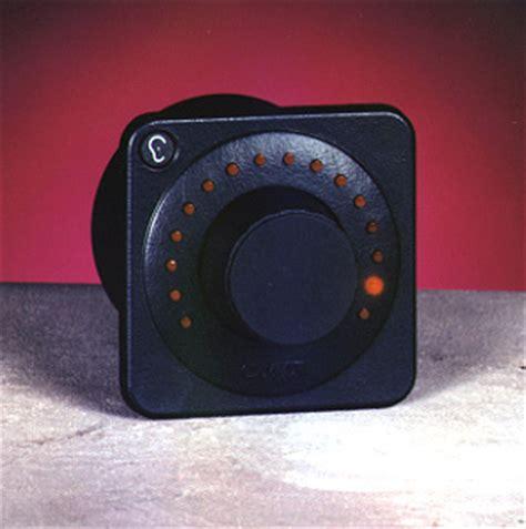 rc 16 remote volume oxmoor professional audio