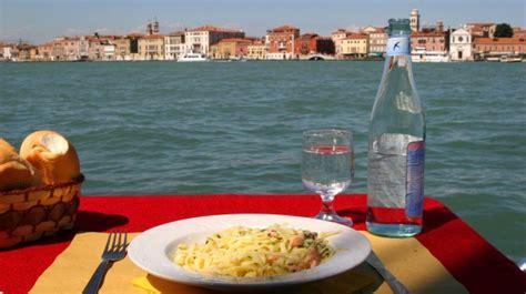 best restaurant in venice best venice restaurants time out