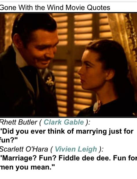 film quotes gone with the wind 28 best gone with the wind quotes images on pinterest