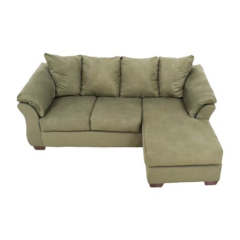 green l shaped sofa sectionals used sectionals for sale