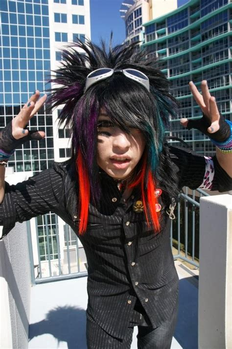 the song called blood on the floor 17 best images about dahvie vanity on late