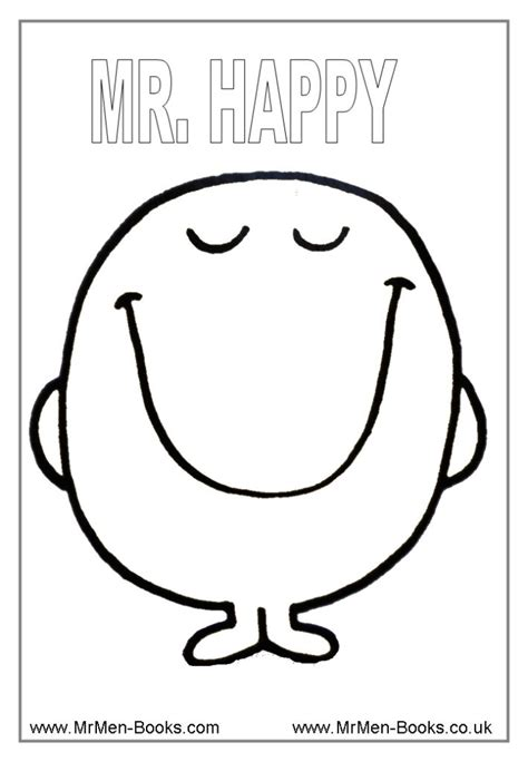 printable coloring pages emotions emotions free coloring pages