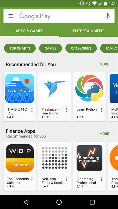 tutorial trading forex android forex tutorial app 171 3 b 228 sta bin 228 ra alternativ i sverige