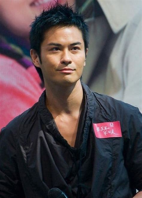 hong kong guy actor 17 best images about kevin cheng on pinterest hong kong