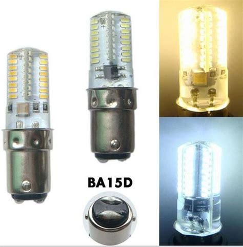 Fantas Led Bulb 15 Watt E27 Model R80 3000k 110v ba15d led bulb for sewing machine 3w replace 20w