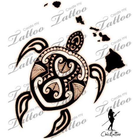 honu tattoo designs 44 best stencils images on ideas deer