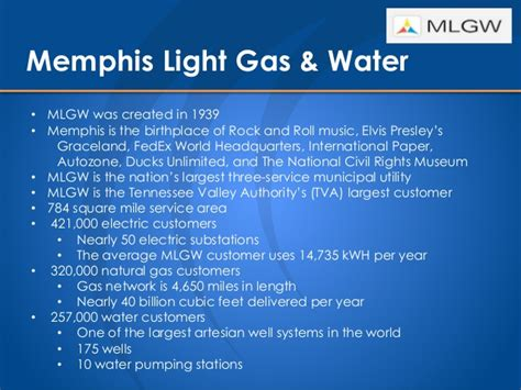memphis light gas and water jobs memphis light gas and water bill payment