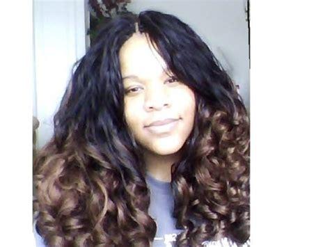 tt30 hair color freetress curl 24 quot color tt30 latch hook crochet