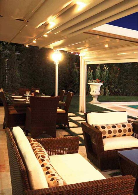 systems awnings retractable roof sysytems awnings sydney 30 off call now