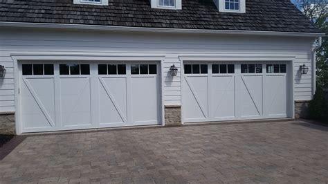 Columbus Ohio Garage Sales garage sales dublin ohio 28 images westerville oh