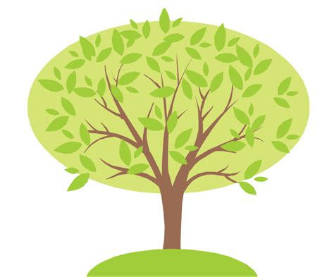 single parent family tree template our broken family tree single parents families