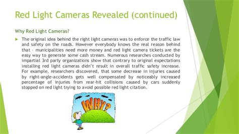 red light ticket points how to defeat your red light camera ticket