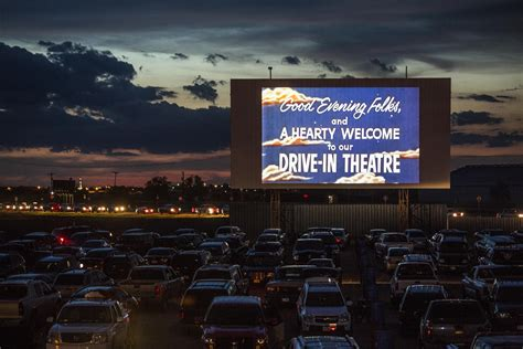 drive in theater top things to do with your family in lubbock visit lubbock