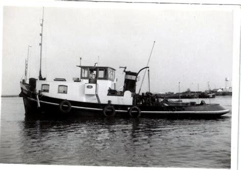 sleepboot tina scheepvaart forum toon onderwerp foto s en of gegevens