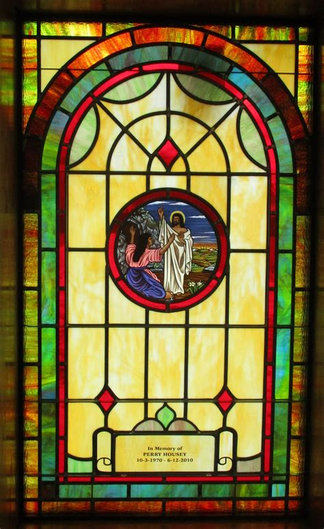 stained glass l designs church stained glass window designs at home design ideas