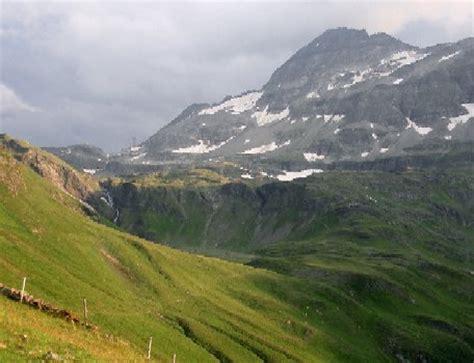 hütte in den alpen unbenanntes dokument