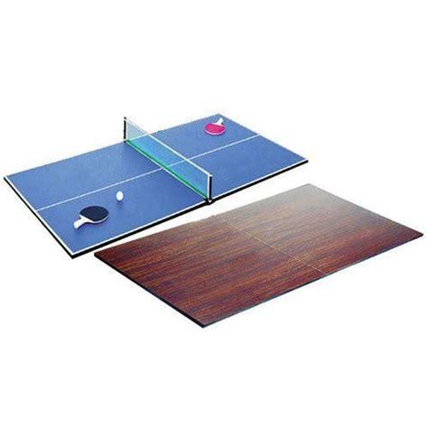 Table Tennis Top bce 6ft table tennis top sweatband