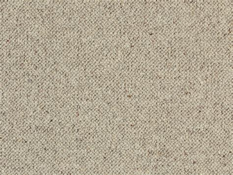 home depot carpet prices auckland home depot berber carpet