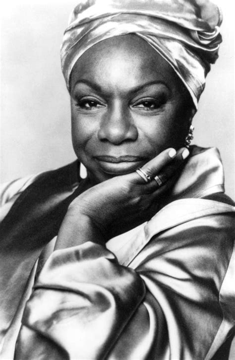 biography nina simone nina simone biography albums streaming links allmusic