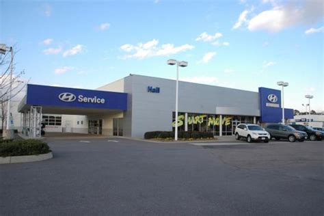 hyundai western branch hyundai chesapeake chesapeake va 23321 car