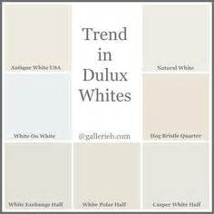 1000 ideas about dulux paint on dulux paint colours dulux grey and dulux chic shadow