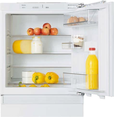 lade a led prezzi bassi elettrodomestici piccoli per risparmiare spazio cose di casa