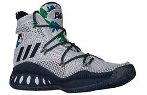 wiggins shoes andrew wiggins new adidas shoes are being mocked larry