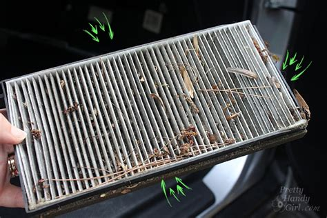 How Often To Change Cabin Air Filter by Get To Your Car Filters Fast Lube Plus